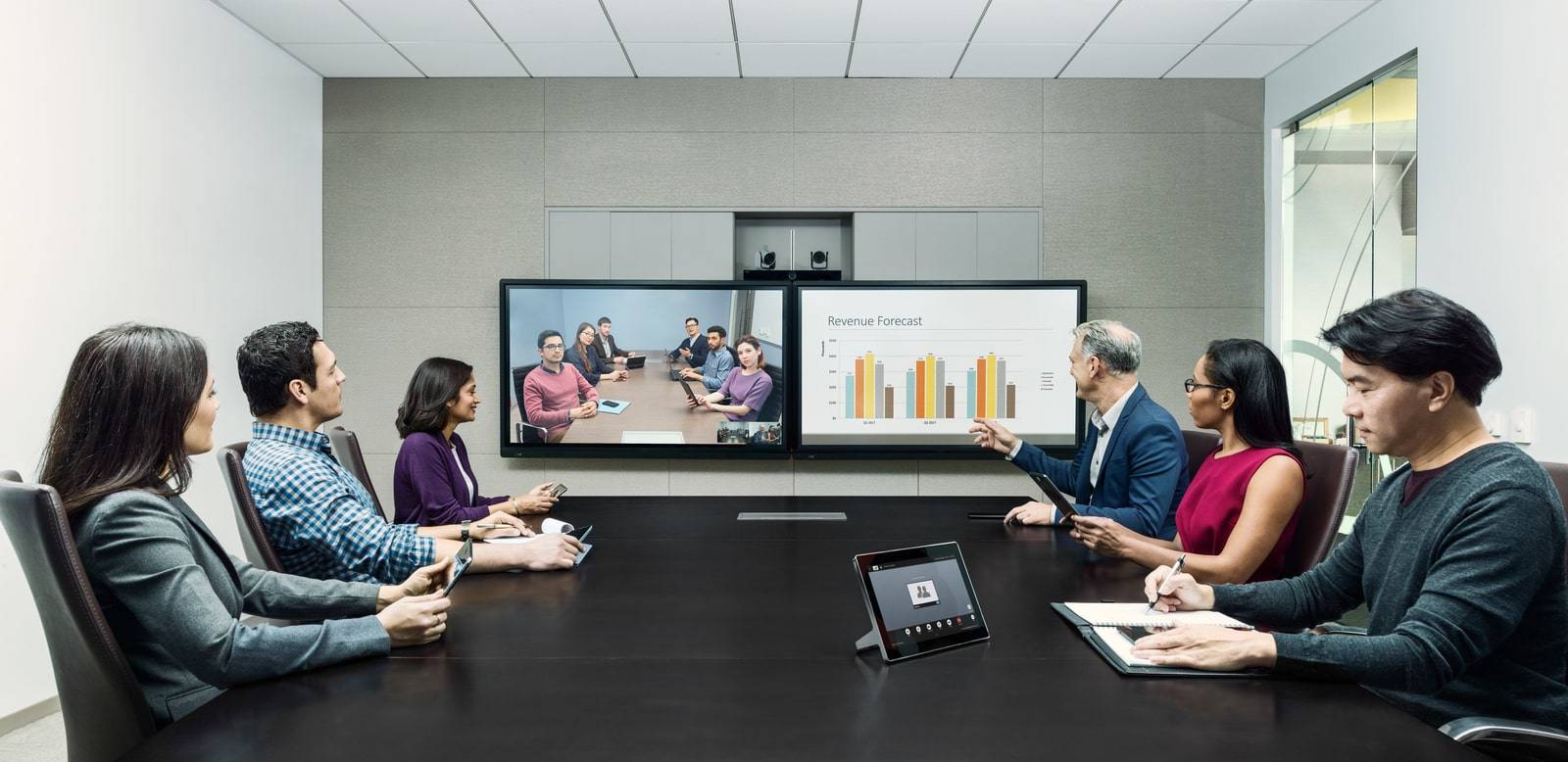Poly-EagleEye-Director-II-Video-Conferencing-Camera