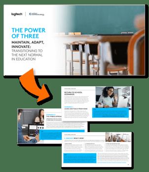 logitech-next-normal-education-ebook
