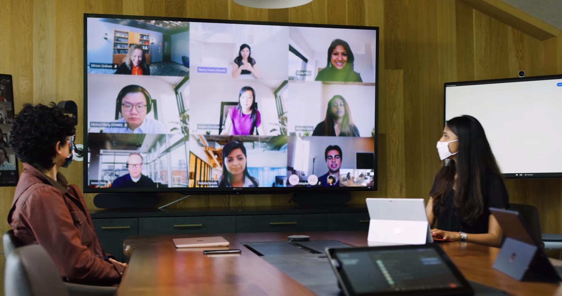 UC Care™ for Microsoft Teams Rooms Premium