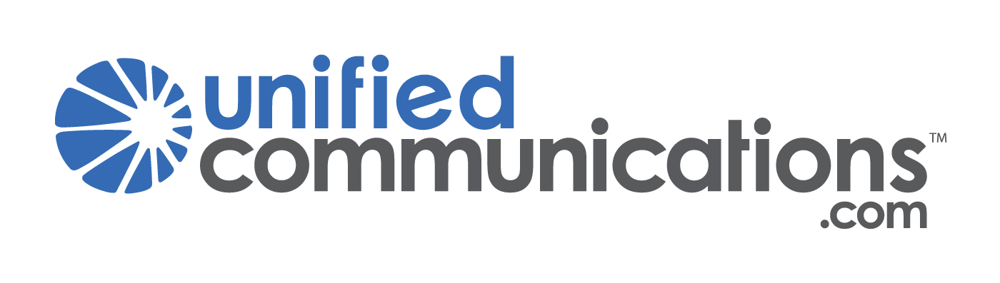 unified-communications-logo